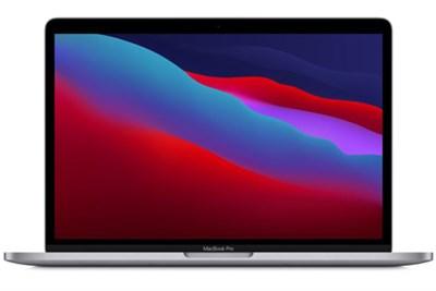 Apple Macbook Air 2020 Mgn63saa