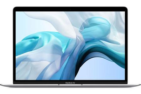 Apple Macbook Air 2020 Mgn93saa