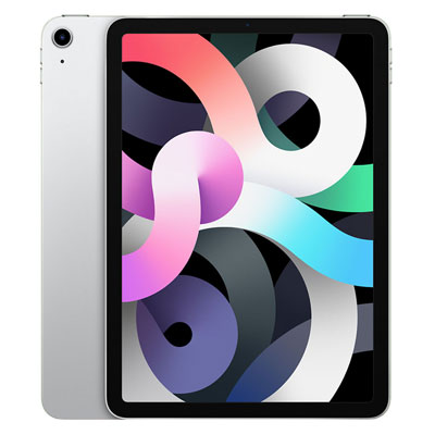 Ipad Air 4 Mygx2zaa