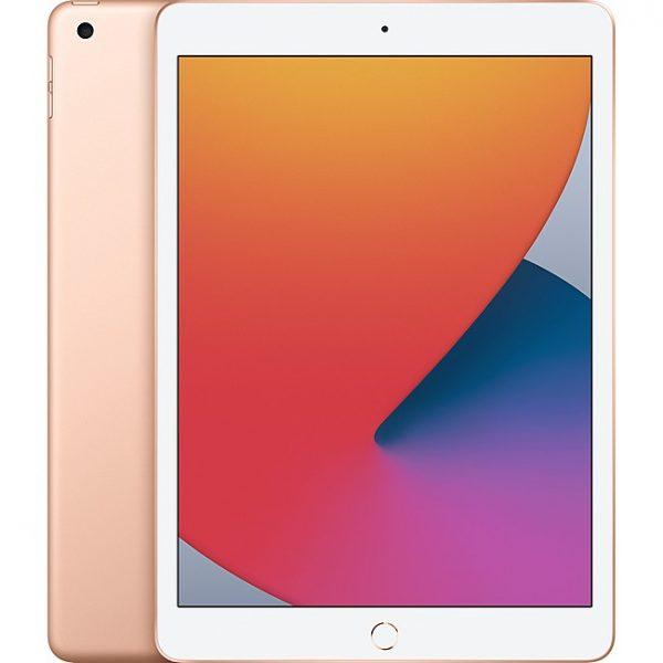 Máy Tính Bảng Apple Ipad 2020 8th Gen 32gb 10.2 Inch Wifi Gold Mylc2za/a