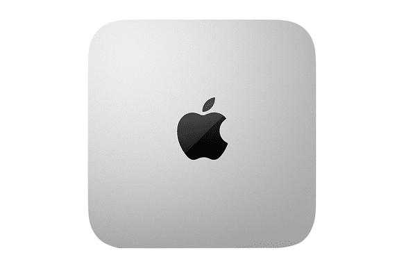 Mac Mini 2020 M1 Bac Mgnr3saa