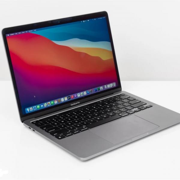 Macbook Pro Myd92saa