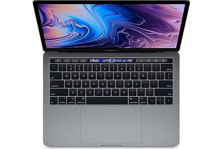 Macbook Pro Touch 2020 I5 Mxk32saa