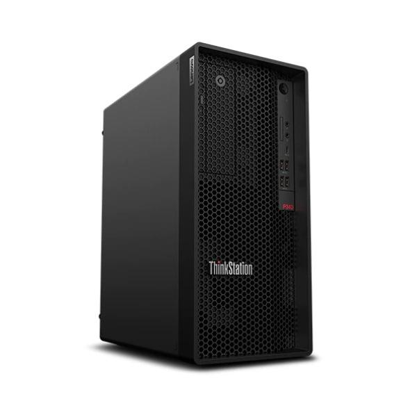 Lenovo Thinkstation P340 Tower 3 30djs7yc00