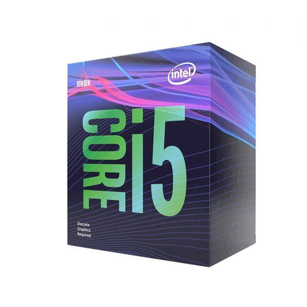 I5 9400 Cu