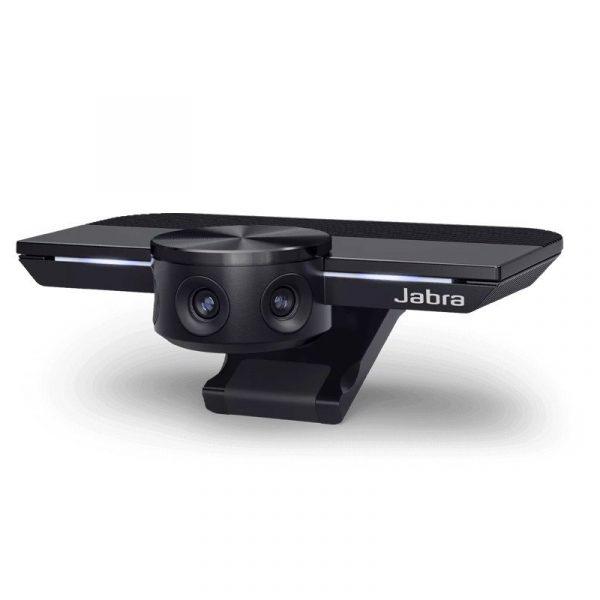 Webcam Hội Nghị Truyền Hình Jabra Panacast