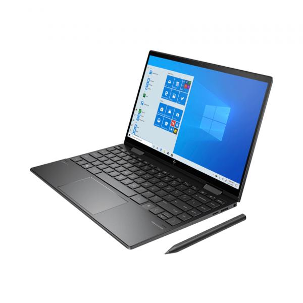 54468 Laptop Hp Envy X360 Convertible 13 Ay0067au 171n1pa Den 4