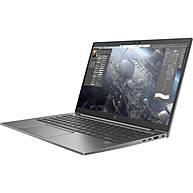 "Mobile Workstation Laptop Hp Zbook Firefly 14 G8 275w0av (i7 1165g7/16gb Ram/512gb Ssd/t500 4gb/14"" Fhd/win 10/bạc)"
