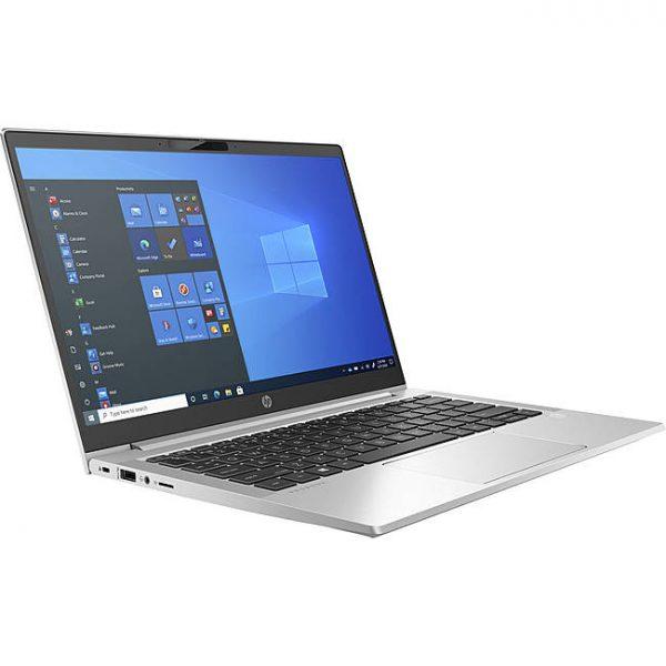 Laptop Hp Probook 430 G8 2z6e9pa (core I5 4gb 256gb 13.3 Inch)