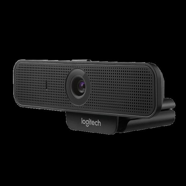 26227 Webcam Logitech C925e 2