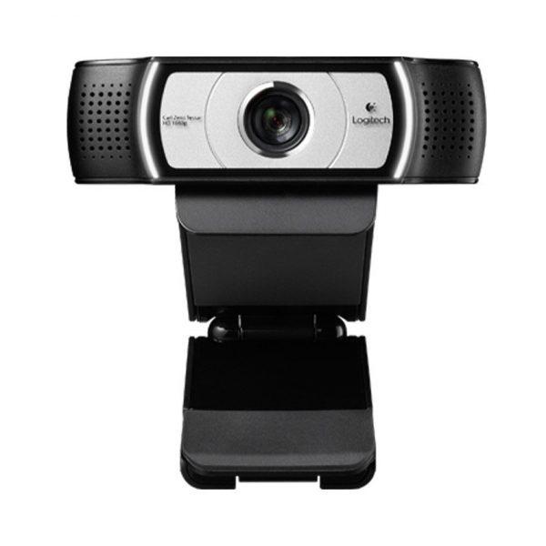 32316 Webcam Logitech Hd Pro Webcam C930 E 0