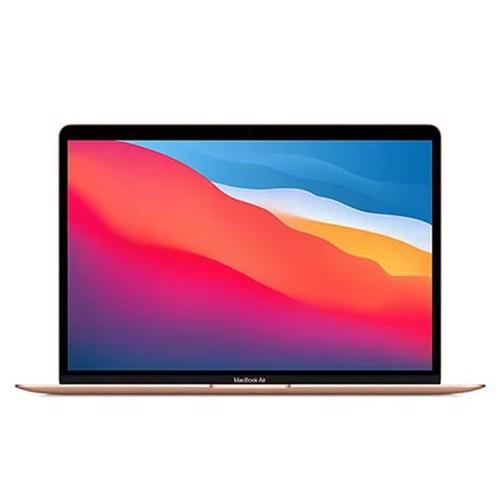 37219 Macbook Air Gold 2020 2 940
