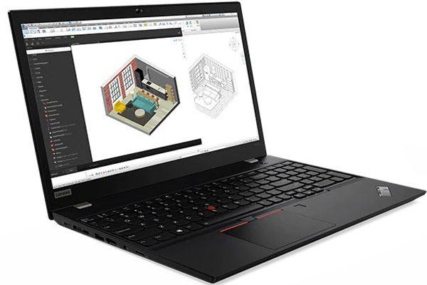 992126 Lenovo Thinkpad P15s 02