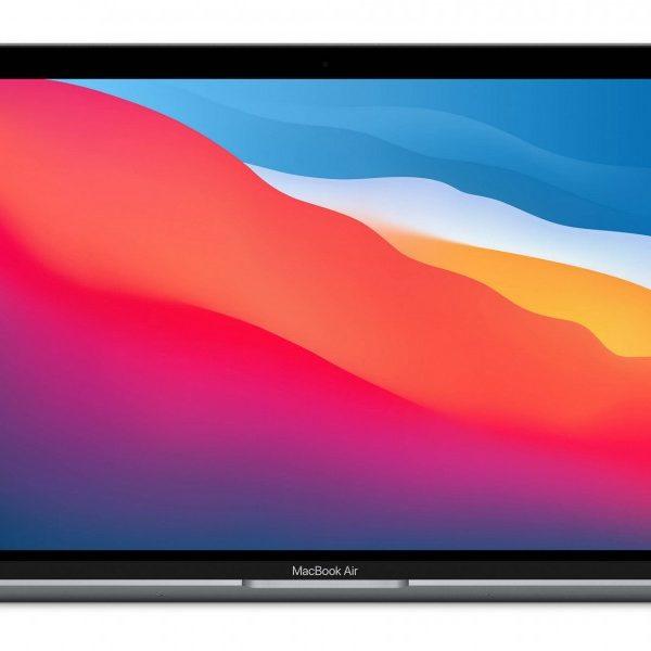 Apple Macbook Air Z124000de 2 900x