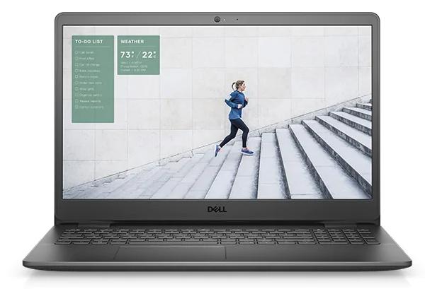 Dell 3501 1