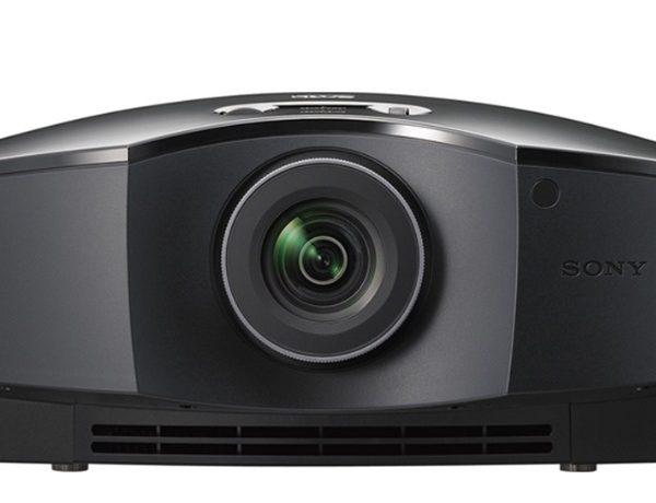 P 36253 Sony Hw45es