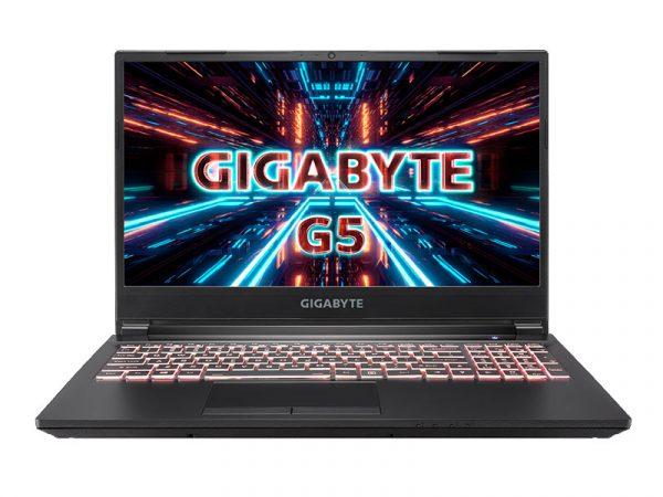 19934 Laptop Gigabyte G5 Kc 5s11130sh 1