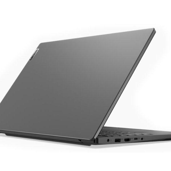 20709 Lenovo V15 G2 Itl 82kb00cwvn 1