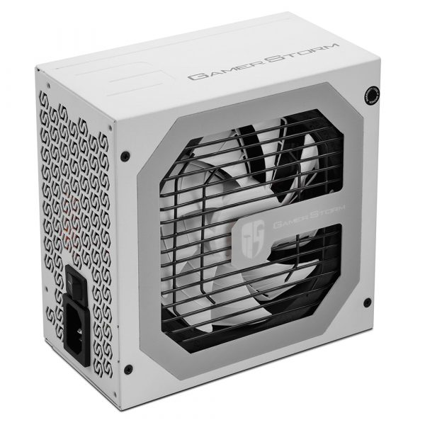 Dq750 M V2 Wh 1