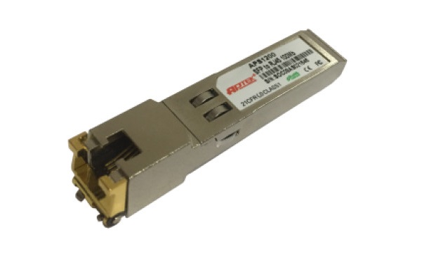 P 26454 Aptek Aps1200