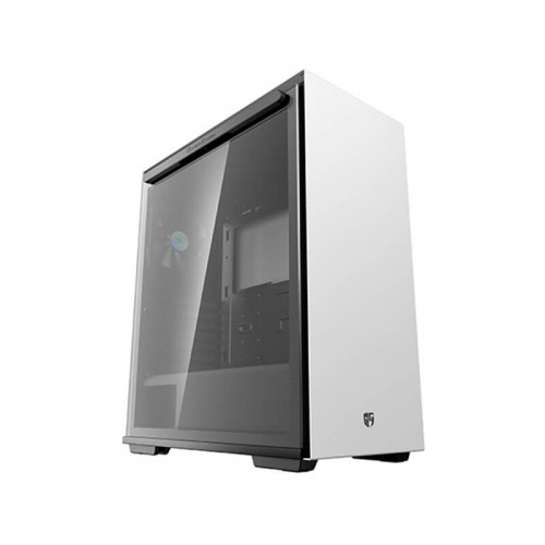 Vo Case Deepcool Macube 310p Wh 1 500x500